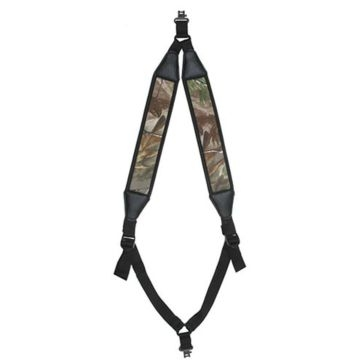 Outdoor Connection Backpack Sling w/ Talon Swivels