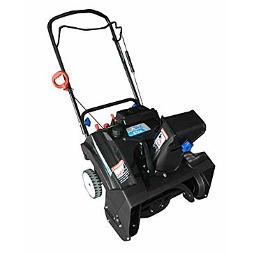"Pulsar Single Stage 3HP 20"" Snowblower AGT1420"