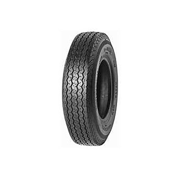 Sutong High Speed Trailer Hi-Run 4 Ply SU01 Tire 4.80-8 WD1065