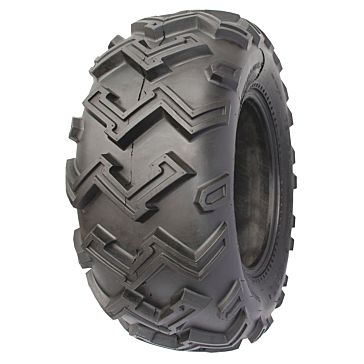 Sutong ATV Special Hi-Run 2 Ply SU10 Tire 25x8-12 WD1061