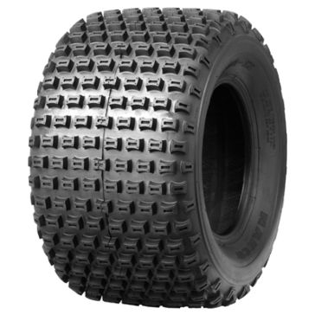 Sutong ATV Hi-Run 2 Ply Knobby Tire 16x8.00-7 WD1060