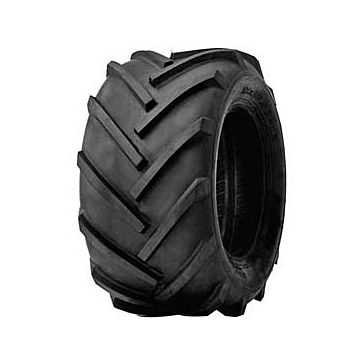 Sutong ATV Hi-Run 2 Ply Lug Tire 13x5.00-6 WD1053