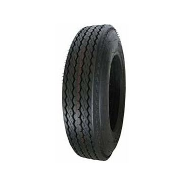 Sutong High Speed Trailer Hi-Run 4 Ply SU02 Tire 4.80-12 WD1066