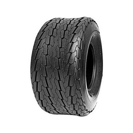 Sutong High Speed Trailer Hi-Run 6 Ply SU03 Tire 18.5x8.5-8 WD1018