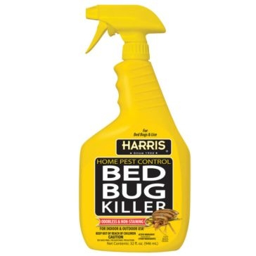 P.F. Harris 32oz Bed Bug Killer