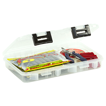 Plano Tackle Box Stowaway 3600 Prolatch