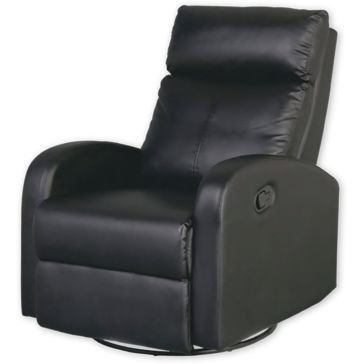 DDI Huntington Swivel Rocker Recliner