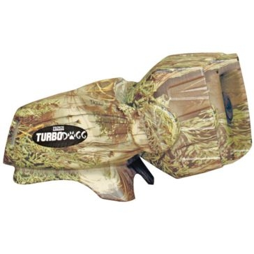 Primos Turbo Dogg Predator Electronic Call 3755