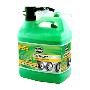 Slime Tire Sealant 1 Gal