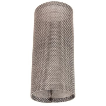 Hypro Stainless Steel 50 Strainer Screen 3800-0066
