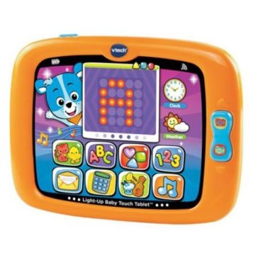Vtech Paw Patrol Pups to the Rescue Driver
