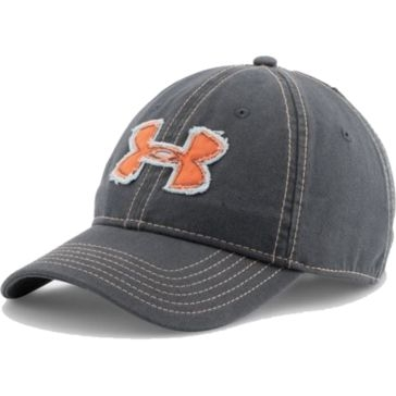 Under Armour Faded Cap