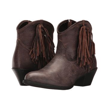 Ariat Ladies Duchess Boots