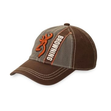 Browning Becker Baseball Cap