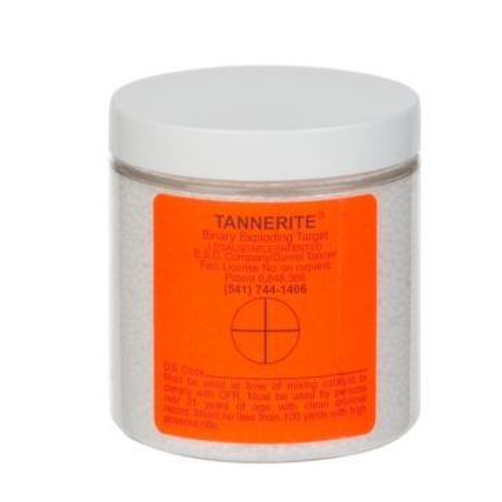 Tannerite Single 2lb Exploding Target