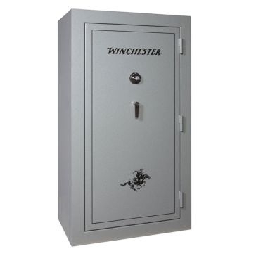 Winchester 45-Gun Safe 42cu.ft. MS-42-11-M