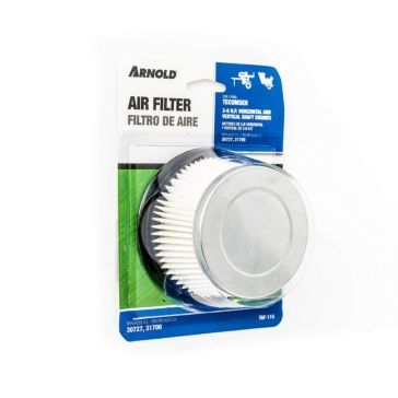 Arnold Air Filter for Tecumseh & Sears Small Engines TAF-115