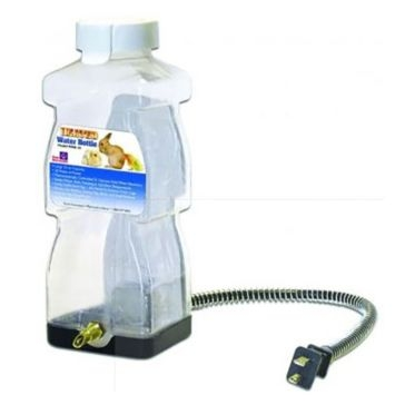 Farm Innovators 32oz Heated Water Bottle HRB-20