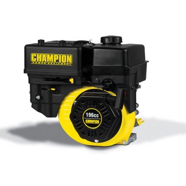Champion 196cc General Purpose Replacement Engine (50 State) 100220