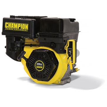 Champion 389cc General Purpose Replacement Engine w/ Electric Start (50 State) 100221