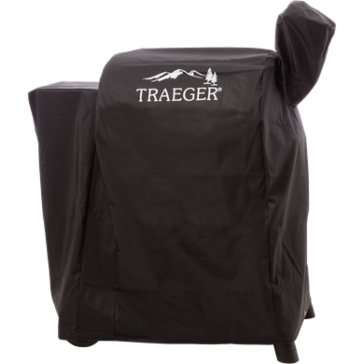 Traeger 22 Series Grill Cover