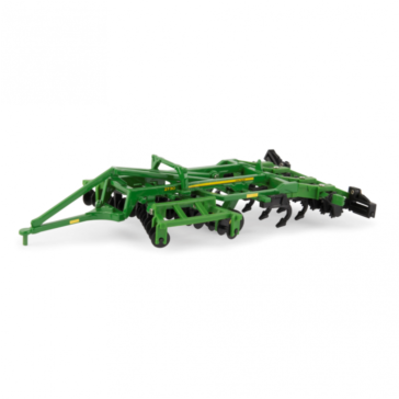 Ertl John Deere 2730 Combination Ripper 1:64