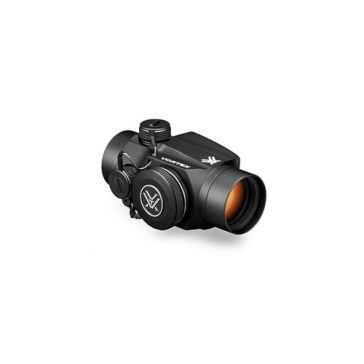 Vortex SPARC II Red Dot 2 SPC-402