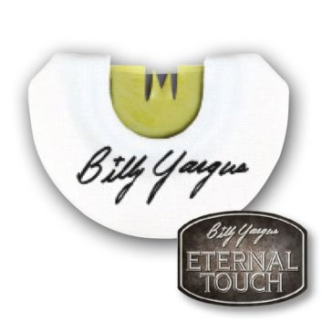 MAD Billy Yargus Eternal Touch Turkey Call