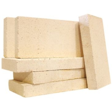 US Stove Single Firebrick