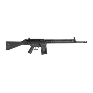 "Century Arms C308 .308 18"" Semi-Auto Rifle"