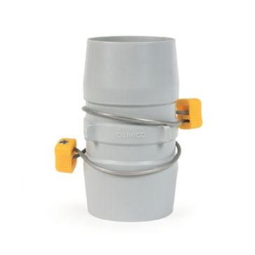 Camco Easy Slip Internal Hose Coupler