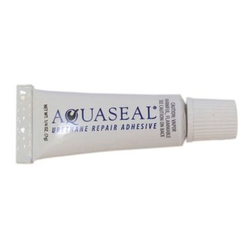 Gear Aid Aquaseal Repair Adhesive 3/4oz