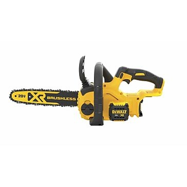 Chainsaws and Accessories - Saw Chains, Pruners and More