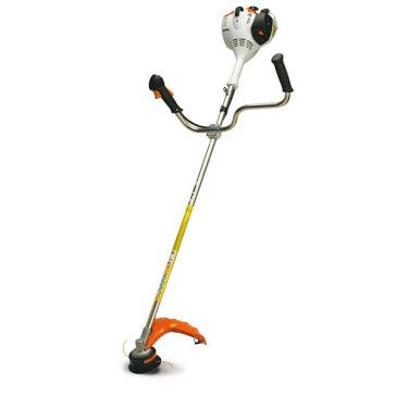 Stihl FS 56 CE Gas Trimmer