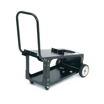 Lincoln Electric K2275-3 Steel Welding Cart
