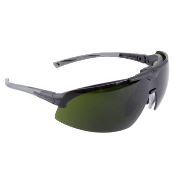 Lincoln Electric IR5 Lens Safety Glasses KH965