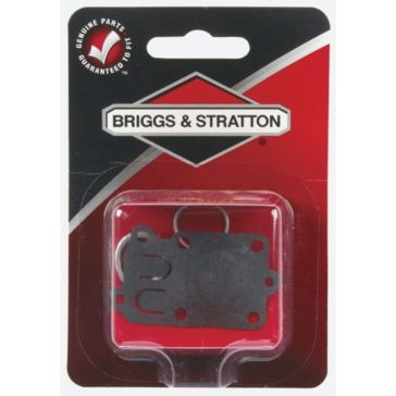 Briggs & Stratton Carburetor Kit 5021K