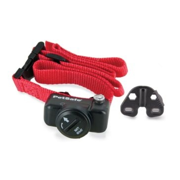 PetSafe Ultralight Dog Fence Collar PUL-275