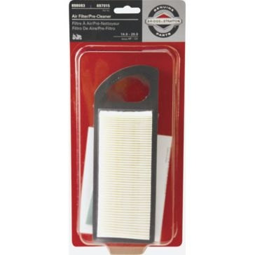 Briggs & Stratton Air Filter 5077K