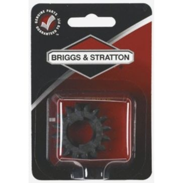 Briggs & Stratton Pinion Gear 5086K