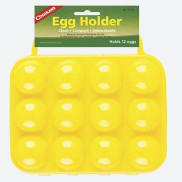 Coghlans 12 Egg Holder 511A