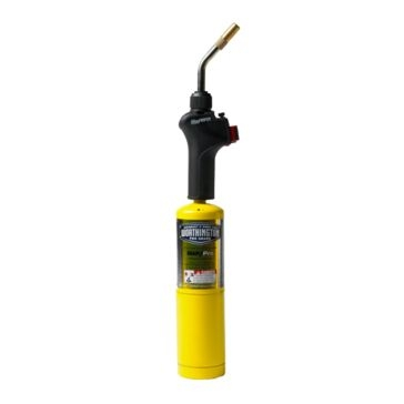 Mag-Torch Trigger Start Propane Torch Kit