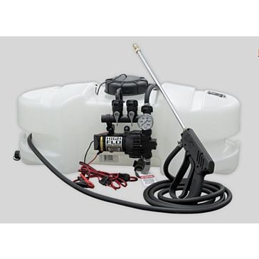 Farm and Agricultural Chemical Sprayers, Parts & Pumps Harness Wiring Pump Sprayers on