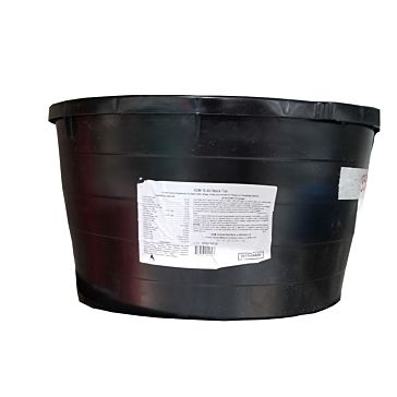 ADM 16% All Stock Tub 200lb