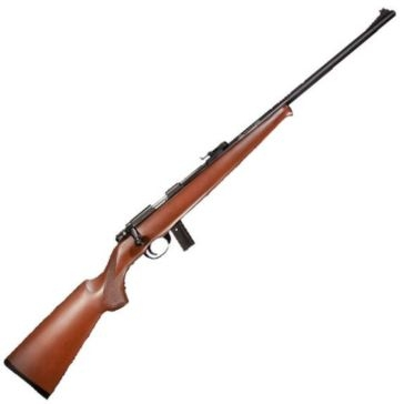 Rock Island Armory M14Y Bolt Action Youth .22LR Rifle