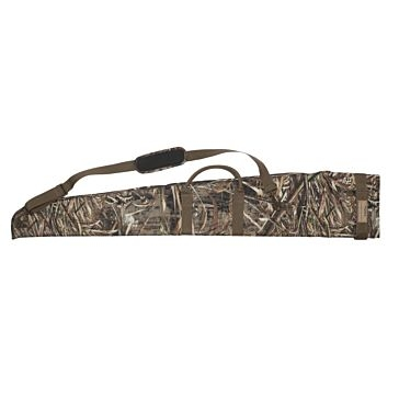 Avery Floating Gun Case Max 5 Camo