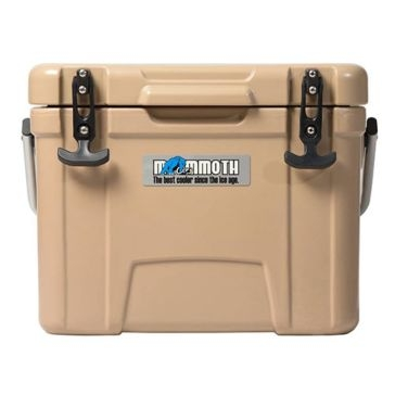 Mammoth Cruiser 15L Cooler
