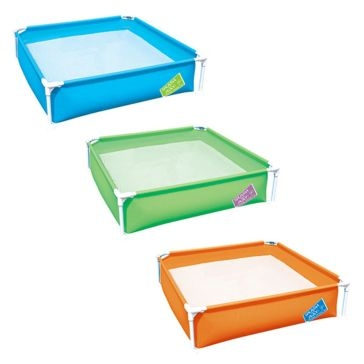 Bestway My First Frame Swimming Pool