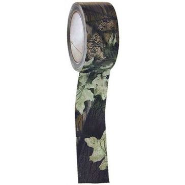 Allen 2in x 20yd Camo Duct Tape Mossy Oak Break-Up