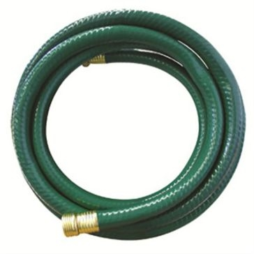 Flexon 15 ft Remnant Hose REM/15